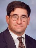 Nager, Glen D.