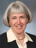 Fenton, Kathryn M.
