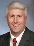 Driver, Kenneth B.