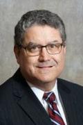 Hassler, Mark D.