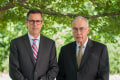 Greco & Greco, P.C., Securities Fraud Lawyers