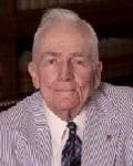 Christensen, Ray R.
