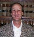 Gallop, Jonathan D.
