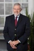 Goodrich - Retired, Donald W.