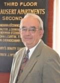 Grandchamp - Retired, Philip H.