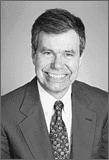 Barry, David A.