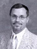 Techentin, Jeffrey K.