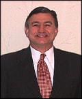 Papa, John Stephen