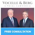 Vocelle & Berg, LLP