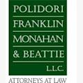 Polidori Franklin Monahan & Beattie L.L.C.