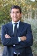 Martinez, David B.