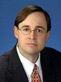 Ghegan, David W.