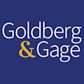 Goldberg & Gage