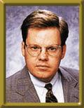 Koehler, Bruce A.