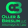 Oller & Breslin LLC, Attorneys at Law