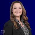 Moore, Nicole L Personal Injury Lawyer