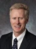 Parsons, Scott A.