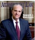 Weintraub, Howard J.