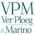 Ver Ploeg & Marino, P.A.