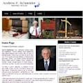Andrew F. Schneider Attorney at Law