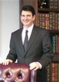 Mendell, Robert M.