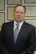 Osherow, Mark R. Esq.