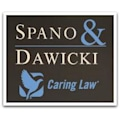 Spano & Dawicki, LLC