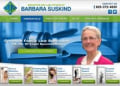 Mediation & Law Offices of Barbara Suskind