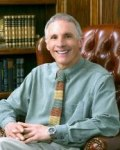 Tax Litigation Law Office of Scott Kauffman