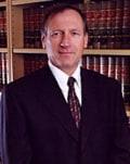 Scolton, Bruce S.