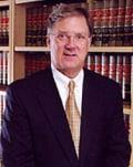 Webb, Paul V. Jr.