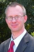 Schluter, Carl G.