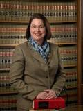 Lauren N. Richardson, Attorney at Law