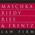 Maschka, Riedy, Ries & Frentz Law Firm