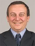 Marini, Giovanni M.