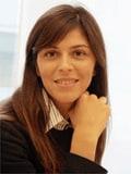 Tresoldi, Francesca