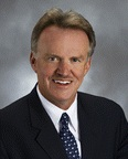 J. Dean Keegan, Eric D. Tindal & Andrea Mason Attorneys At Law