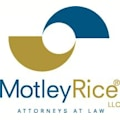Motley Rice LLC