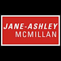 Jane-Ashley McMillan, Attorney at Law
