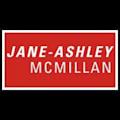 Jane-Ashley McMillan, Attorney at Law