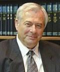 Pistorius, Mark