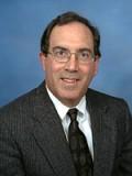 Kessler, Neil S.