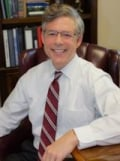 Alan T. Fister, Law Offices of Brentwood
