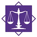 Law Office of Megan E. Burke, LLC