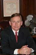 Haglund, Wayne D.