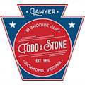 Stone & Cardwell, PLC