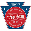 Stone Law Office- Todd B. Stone