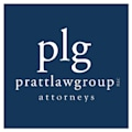 Pratt Law Group, PLLC