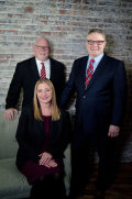 Wilka, Welter & Ash, LLP