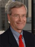 Gibney Jr., Robert L.